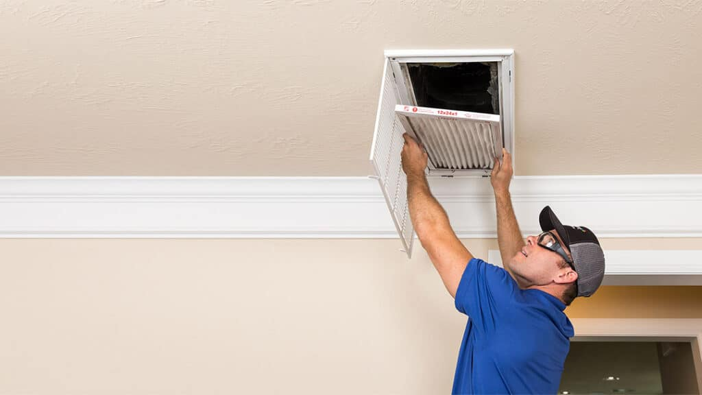 Ac services provider in dubai